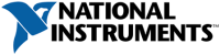 national_instruments