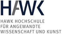 logo_hawk_goettingen