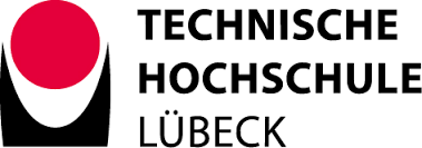 logo_th lübeck