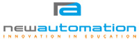 logo_newautomation